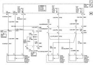 similiar silverado radio wiring diagram keywords radio wiring diagram further 2004 chevy silverado radio wiring diagram