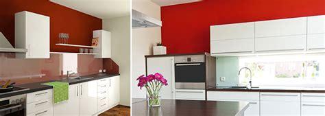 wände farbig gestalten ideen farben f 252 r k 252 chenw 228 nde frische haus design ideen southwaikato info