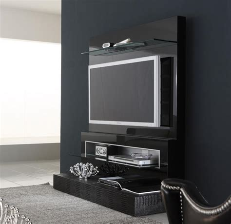 tv room design ideas gallery of hacks to make a small