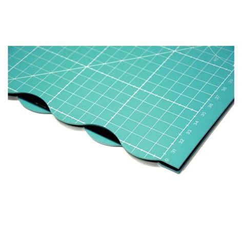 tapis de d 233 coupe fuchsia
