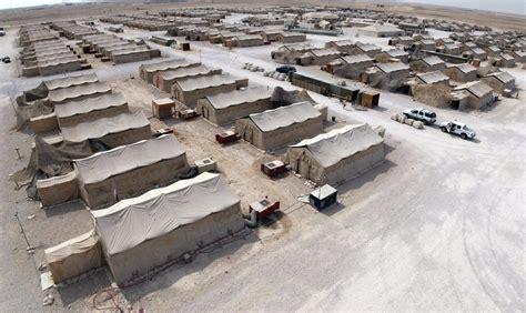 Al Udeid Air Base