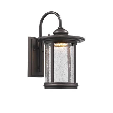 lighting inc lighting wholesale lighting