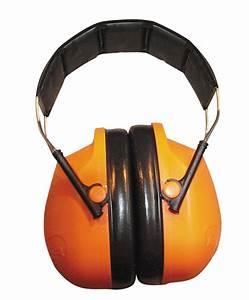 Casque Anti Bruit Chantier : casques de protection les fournisseurs grossistes et ~ Dailycaller-alerts.com Idées de Décoration