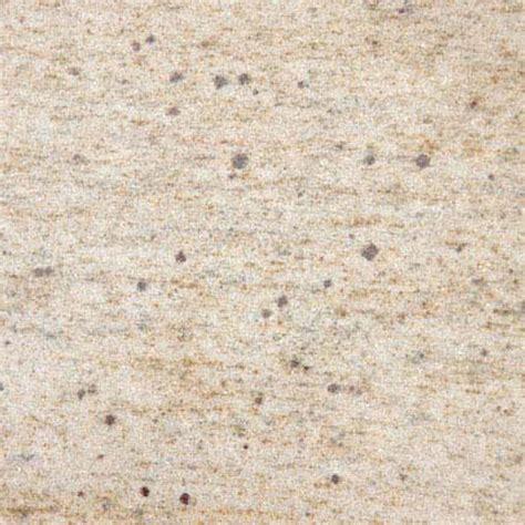 ms international granite 12 x 12 kashmir gold