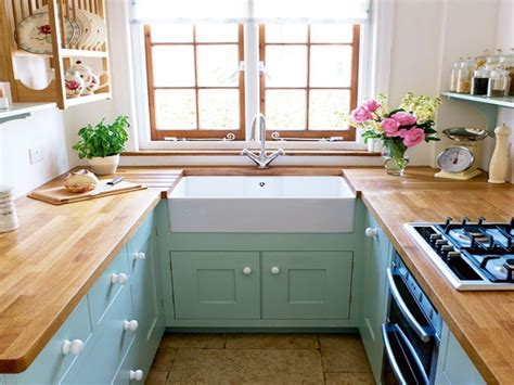 small galley kitchen ideas country bedroom color schemes small condo galley kitchen