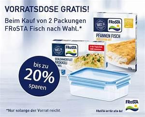 Frosta Gratis Testen : frosta blog corporate blog tagebuch von frosta ~ Markanthonyermac.com Haus und Dekorationen