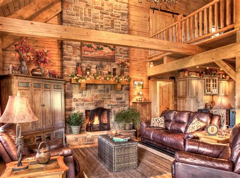 log homes cabins log home floor plans kits packages