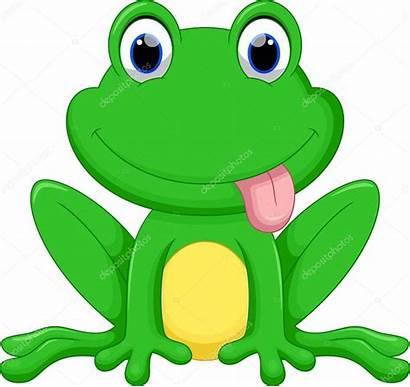 Sapo Desenho Frog Cartoon Sponsored Links