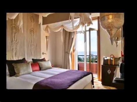 feng shui chambre 6 astuces pour une chambre feng shui