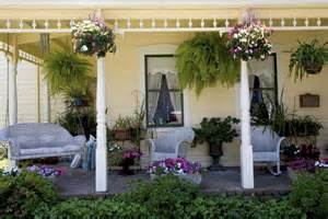 Stunning Country Front Porch Designs Photos discover 5 stunning front porch ideas serenity secret garden