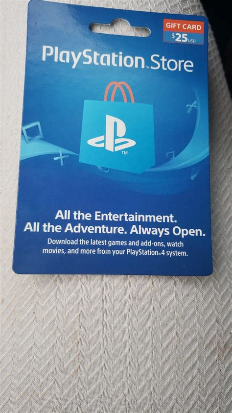 Visit eneba store and buy playstation gift card and ps plus membership cheaper! Playstation Gift Cards, PS Plus Subscription Available For Sale - Video Games And Gadgets For ...