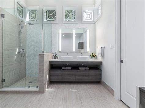 desain kamar mandi terbaik pemenang interior design