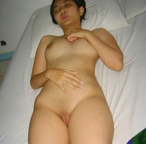 Indonesian Girl Fuck Style Show Off Vagina