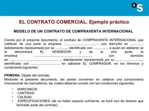 Carta De Garantia Comercial - Tahu Kupat u