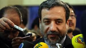 PressTV - Iran-Russia bilateral nuclear talks fruitful ...
