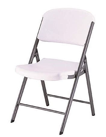 folding chair rental in milwaukee mke production rental