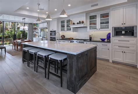 interieur cuisine fonds d 39 ecran aménagement d 39 intérieur design cuisine table
