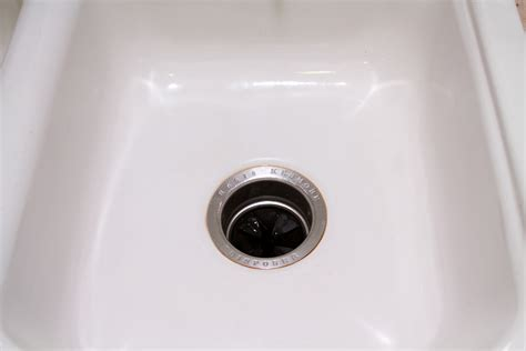 how to clean white porcelain sink how to clean a white porcelain sink without bleach