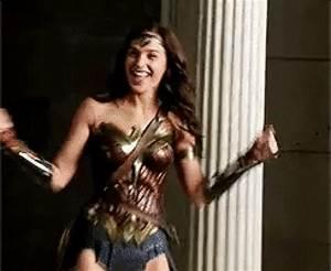 """Boys Can Be Wonder Woman, Too!"": Kids Talk Wonder Woman ..."