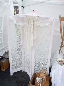 Shabby Chic Diy : fantistic diy shabby chic furniture ideas tutorials hative ~ Frokenaadalensverden.com Haus und Dekorationen