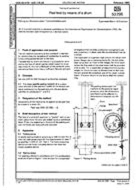 Din 16742 baixar do pdf free