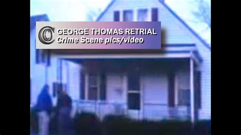 george thomas retrial channon chris crime scene