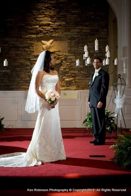 black couple wedding tuxedos ideas pinterest