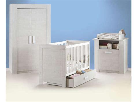 conforama chambre bébé idées de décoration et de