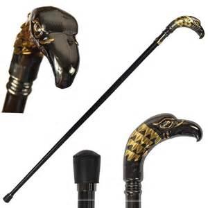 Custom Sword Cane