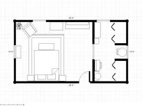 master bedroom bath floor plans adding a bathroom to a dressing area with room plan floor how much house remodeling