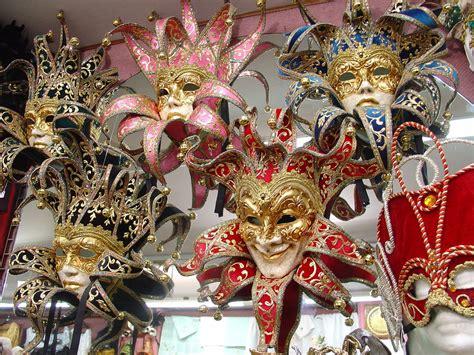 cuisine du monde reims vente privée du 3 octobre 2014 carnaval de venise zôdio