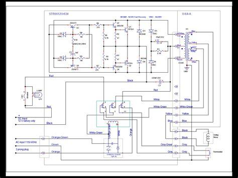 norcold refrigerator wiring diagram refrigerator parts norcold refrigerator parts manual