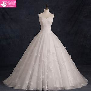 vinatge wedding dress 2015 shopping sales online vestido With wedding dress shopping online