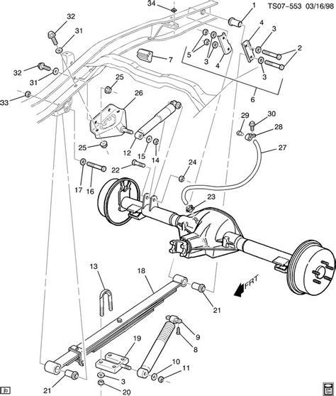 Jeep Cherokee Serpentine Belt Diagram
