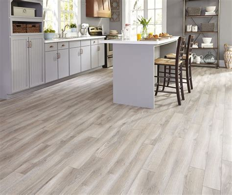 Tile For Kitchen Floor Cost  Morespoons #5a8c20a18d65