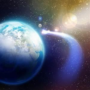 Retrograde Planets - 2016 - Universal Life Tools