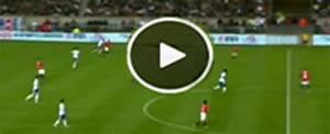 Matech En Directe : match maroc en directe ~ Medecine-chirurgie-esthetiques.com Avis de Voitures
