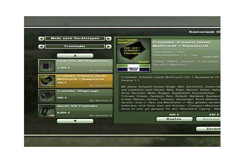 network simulator 2 baixar de software free