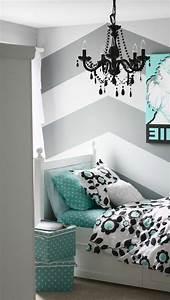 Association Couleur Gris : 1001 idee per colori da abbinare al grigio consigli utili ~ Melissatoandfro.com Idées de Décoration