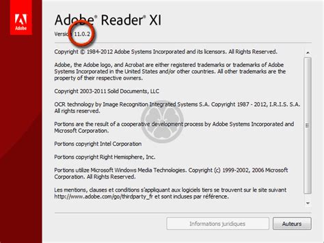 Pdf reader java phoneky