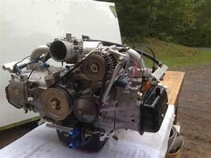 Ram Subaru 115hp Engine   New Ram Racing Ea81 115 Horse