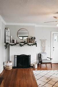 Do, It, Yourself, Autumn, Home, Decor, Ideas, I, Top, Tips, For, You