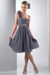 charcoal gray bridesmaid dresses grey bridesmaid dresses dressed up