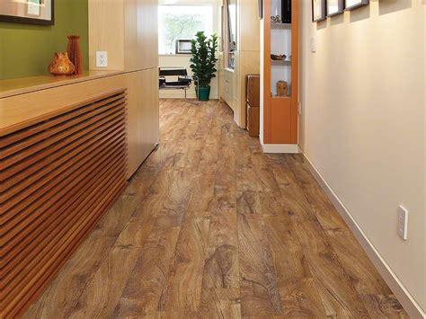 vinyl plank flooring that looks like vinyl plank flooring looks like tile thefloors co
