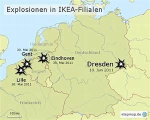 Ikea Karte Deutschland : ikea karte ikea filialen bis jetzt von jessi90 landkarte f r deutschland ikea karte my blog ~ Markanthonyermac.com Haus und Dekorationen