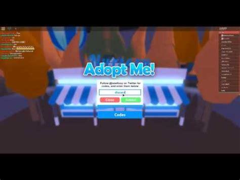 codes  adopt   strucidcodescom