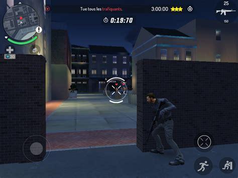 telecharger le jeu flash apk pour android