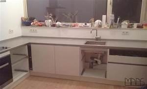 Silestone Arbeitsplatte Preise : berlin silestone arbeitsplatten kensho ~ Michelbontemps.com Haus und Dekorationen