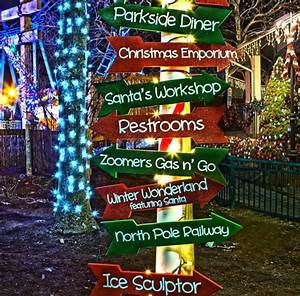 Lake Compounce Holiday Lights 2017 Holiday Lights At Lake Compounce Is The Best Winter Hike