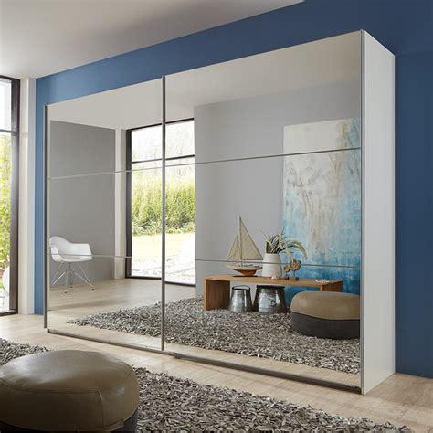 armoir chambre pas cher armoire de chambre miroir